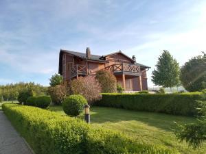 Weekend House Livno - фото 15