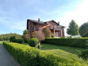 Weekend House Livno - фото 16