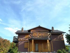 Weekend House Livno - фото 18