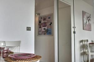 Liège flats, Ferienwohnungen  Lüttich - big - 2