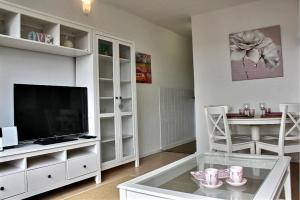 Liège flats, Ferienwohnungen  Lüttich - big - 79