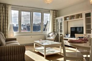 Liège flats, Ferienwohnungen  Lüttich - big - 148