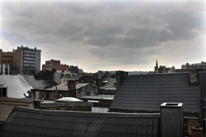 Liège flats, Ferienwohnungen  Lüttich - big - 147