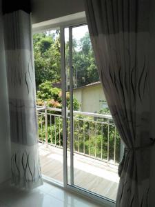 Nook Rest, Magánszállások  Kandy - big - 38