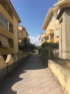 obrázek - D&D Apartment