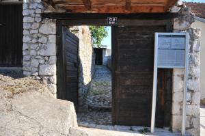 Hostel Mehmedbasica Kuca - фото 6