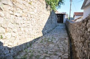 Hostel Mehmedbasica Kuca - фото 7