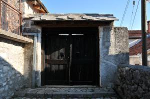 Hostel Mehmedbasica Kuca - фото 8