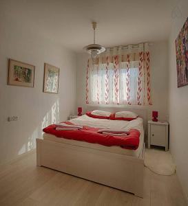 A Picture of Great Place For You in Ramat Aviv
