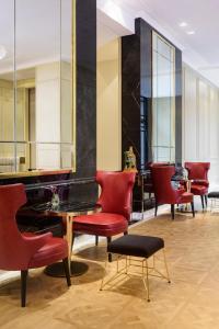 Alvear Icon Hotel3