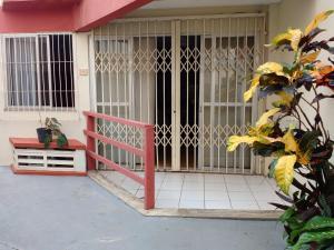 Canascenter Apart Hotel, Aparthotels  Florianópolis - big - 2