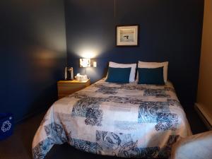 obrázek - Motel de l'Anse a l'Eau