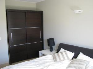 Apartament w Grzybowie