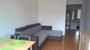 Apartament Nowa