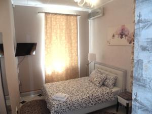 Отель Тверская loft - фото 19