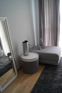 Apartment Varna Prestige Home, Апартаменты  Святые Константин и Елена - big - 57