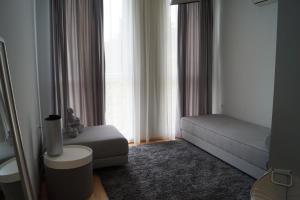 Apartment Varna Prestige Home, Апартаменты  Святые Константин и Елена - big - 56