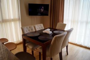 Apartment Varna Prestige Home, Апартаменты  Святые Константин и Елена - big - 52