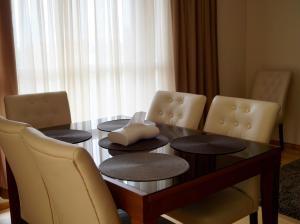 Apartment Varna Prestige Home, Апартаменты  Святые Константин и Елена - big - 51