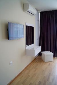 Apartment Varna Prestige Home, Апартаменты  Святые Константин и Елена - big - 48
