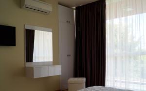 Apartment Varna Prestige Home, Апартаменты  Святые Константин и Елена - big - 45