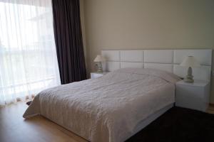 Apartment Varna Prestige Home, Апартаменты  Святые Константин и Елена - big - 42
