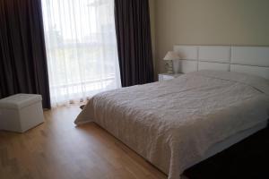 Apartment Varna Prestige Home, Апартаменты  Святые Константин и Елена - big - 34