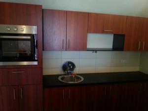 Mirza Apartment - фото 5