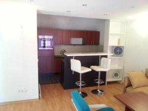 Mirza Apartment - фото 8