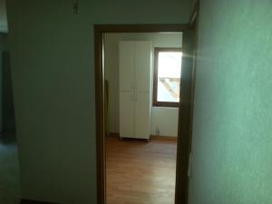 Mirza Apartment - фото 10