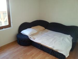 Mirza Apartment - фото 11