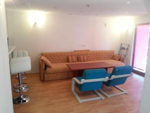 Mirza Apartment - фото 15