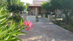 Casa Vacanze Abbazia