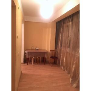 Сдаётся 2-х комнатная комфортабельная квартира, Апартаменты  Гагра - big - 2