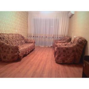 Сдаётся 2-х комнатная комфортабельная квартира, Apartmány  Gagra - big - 6