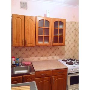 Сдаётся 2-х комнатная комфортабельная квартира, Apartmány  Gagra - big - 5