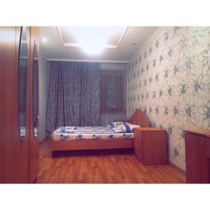 Сдаётся 2-х комнатная комфортабельная квартира, Apartmány  Gagra - big - 3