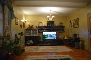 SL Apartment I - фото 2
