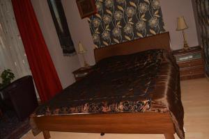 SL Apartment I - фото 8