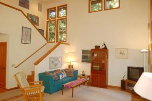 Three Bedroom Cabin 51SL