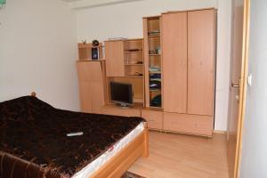 SL Apartment I - фото 10
