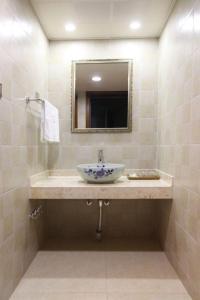 Putuo mountain Sifang Ju Apartment, Appartamenti  Zhoushan - big - 10