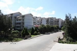 Putuo mountain Sifang Ju Apartment, Appartamenti  Zhoushan - big - 13