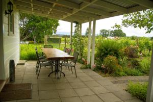 Margrain Vineyard Villas, Hotely  Martinborough  - big - 31