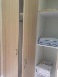 JVB Field Condo Sucat, Appartamenti  Manila - big - 23