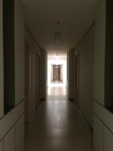 JVB Field Condo Sucat, Appartamenti  Manila - big - 32