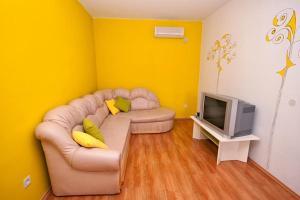 Apartment Tribunj 4201a, Apartments  Tribunj - big - 13