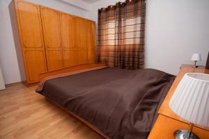 Apartment Tribunj 4201a, Apartments  Tribunj - big - 10