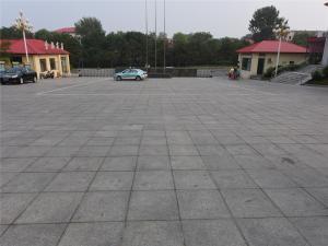 Beidaihe Golden Sea Hotel, Hotel  Qinhuangdao - big - 84