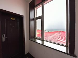 Beidaihe Golden Sea Hotel, Hotel  Qinhuangdao - big - 81